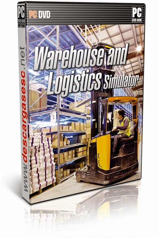 Warehouse and Logistics Simulator 2015 Hells Warehouse MULTI6-0x0815-pc-cover-box-art-www.descargasesc.net