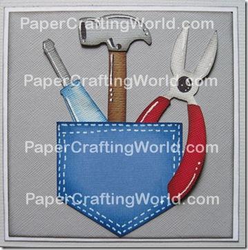 pocket of tools close up 500wjl