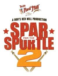spar-for-the-spurtle