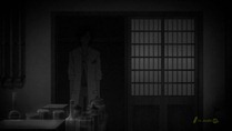 [UTW]_Shinsekai_Yori_-_17_[h264-720p][C5DB2A34].mkv_snapshot_20.48_[2013.01.26_23.59.40]