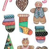 Delicias de natal 1.jpg