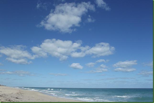 Thursday afternoon beach (15)
