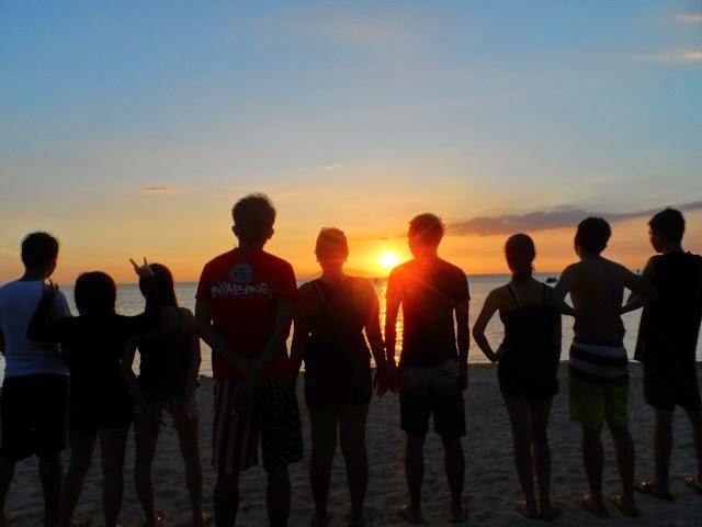 burot_beach_batangas_trip_angelomesa_2014 (117)