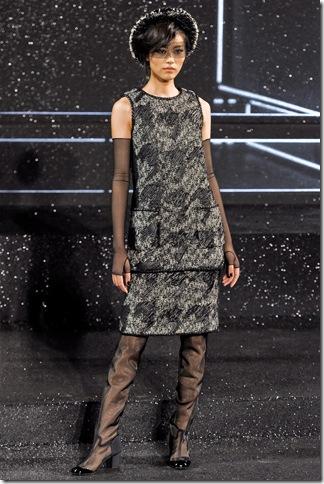 Chanel Fall 2011 (6)
