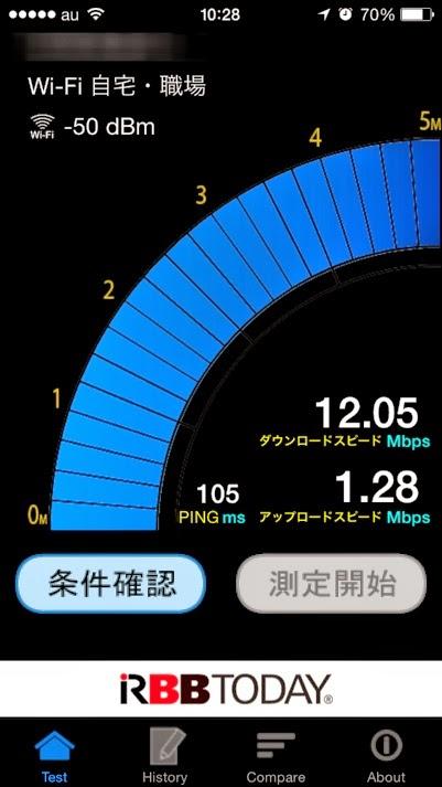 WiMAX-S10-07.jpg