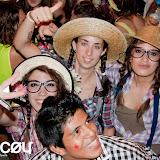 2012-07-21-carnaval-estiu-moscou-51