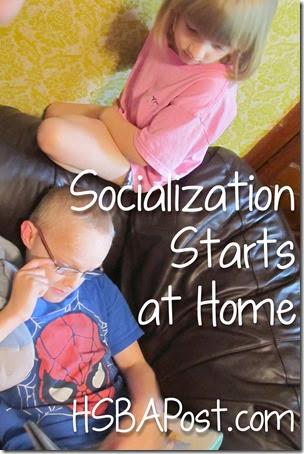 socialization-001
