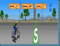 jogos-de-bicicleta-manobras