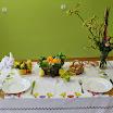 10 Śniadanie Wielkanocne.JPG