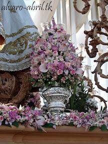 exorno-floral-procesion-carmen-coronada-malaga-2012-alvaro-abril-flor-(28).jpg