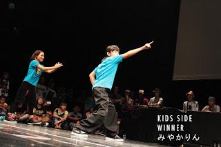 kids_winner.jpg