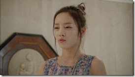 KARA.Secret.Love.E01.mkv_002581147_thumb[1]