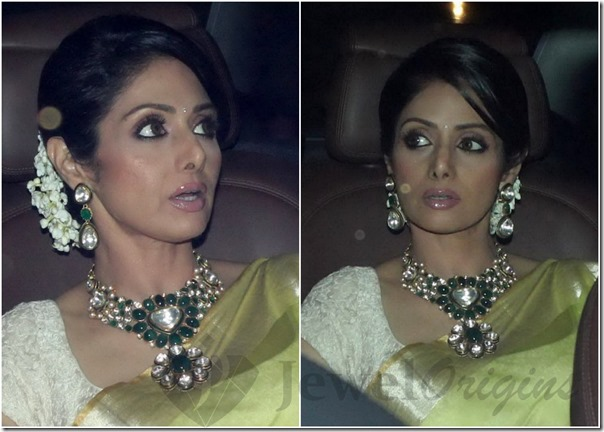 Sridevi_Kundan_Earrings