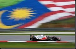 malasia_GP