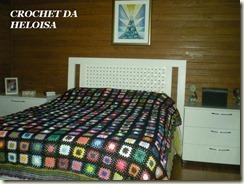 colcha 001