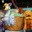 Mardi Gras World LA.jpg