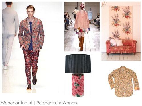 interior-fashion-wonenonline-02