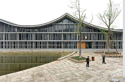academia-de-arte-en-hangzhou-wang-shu-amateur-architecture-studio