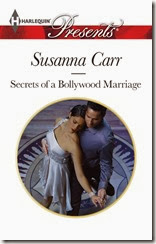 CARR_Secrets of a Bollywood Marriage (506x800)