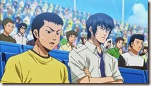 Diamond no Ace - 51 -14