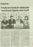 Firmado_un_convenio_de_colaboracixn_con_la_Escuela_Superior_Johan_Cruyff.jpg