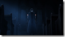 Fate Stay Night - Unlimited Blade Works - 14.mkv_snapshot_04.45_[2015.04.12_18.13.16]