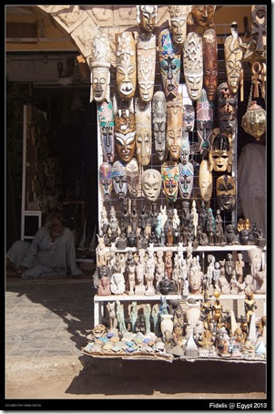 Egypt Day 11_06-24