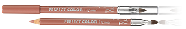 422165_Perfect_Color_Lipliner_129