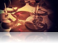 Instantánea 9 (19-07-2012 10-56) (0-00-00-00)
