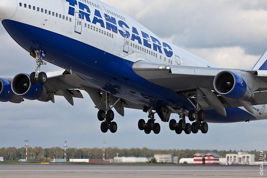 Часть вторая самолеты самолеты