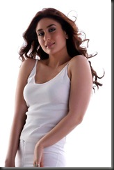 kareena_kapoor_stylish_still