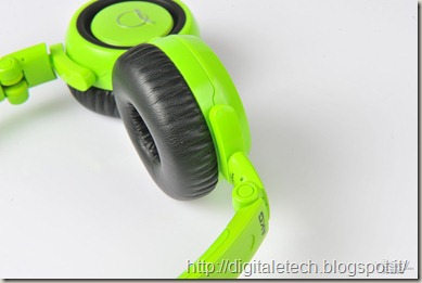 fake vs real akg q460 -004