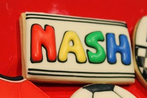 Nash is FOUR!!! 019_thumb