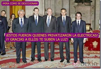 politica  (4)