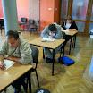 005Etap szkolny VII Ogólnopolskiej Olimpiady Logistycznej.jpg