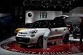 2013-Brussels-Auto-Show-36