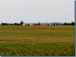 1945 Alberta Hwy 879 North
