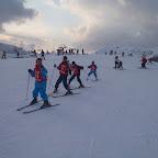 スキー②314.jpg