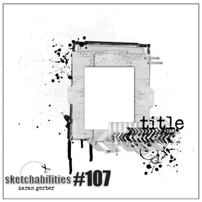 #107-Sketchabilities