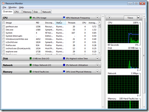 Fix SearchIndexer.exe Consuming More System Memory  Search Indexer Consumes 15-20% CPU After Indexing Complete