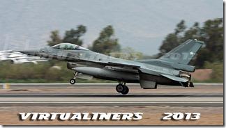 SCEL_V284C_Centenario_Aviacion_Militar_0075-BLOG