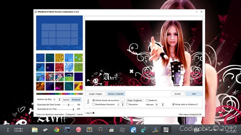 Como Utilizar Toolkit Para Activar Windows 8