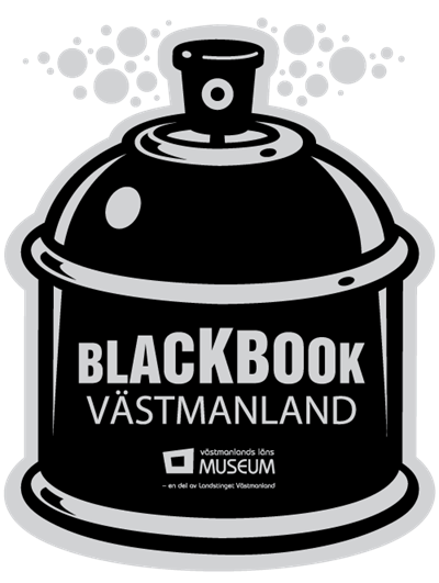 blackbook-logga-web