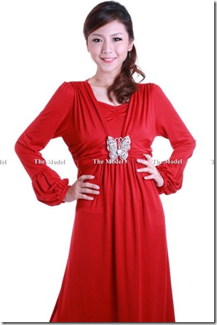 7131red2