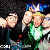 2014-03-08-Post-Carnaval-torello-moscou-212