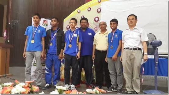 PemenangPasukanCatur-Perlis-Feb2014