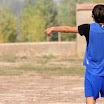 Fútbol2.jpg