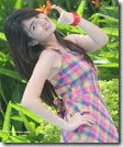 41Foto Artis Selebriti Indonesia Ida Ayu Kadek Devie __uPbY__ FotoSelebriti.NET