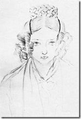 170px-Victoria_sketch_1835