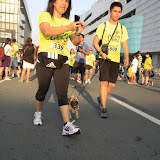 Pet Express Doggie Run 2012 Philippines. Jpg (129).JPG